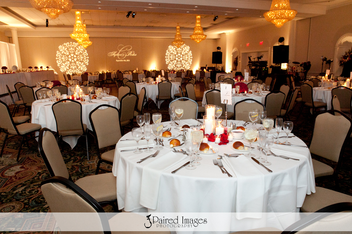 waterford receptions exquisite reception and banquet